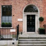 Louise Kennedy, Design House, Merrion Square, Dublin