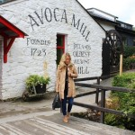 The Mill at Avoca