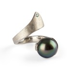AMOC-Silver-Fluted-Lily-Ring-High-Res-2