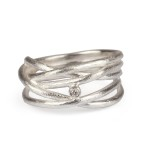 AMOC-Silver-Wrap-Around-Ring-with-Diamond-High-Res