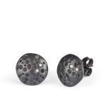 AMOC-Urchin-Earrings-High-Res
