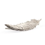 AMOC-White-Gold-Feather-Cuff-Earring-High-Res