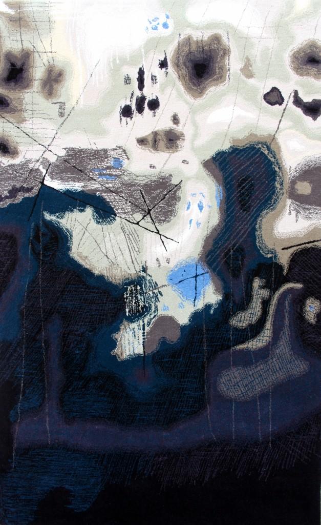 Lands-Edge-by-Hanneke-Van-Ryswyk