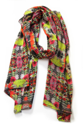 Stephens-Green-Scarf