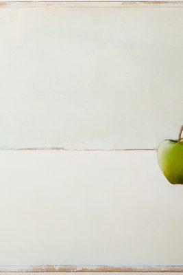 applepf