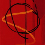 calliope-scarlet