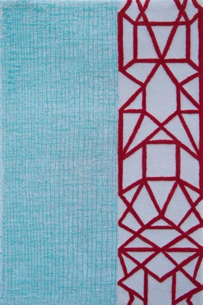 suaimhneas-katie-hession-design